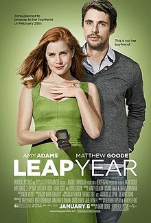 Watch Movie Leap Year