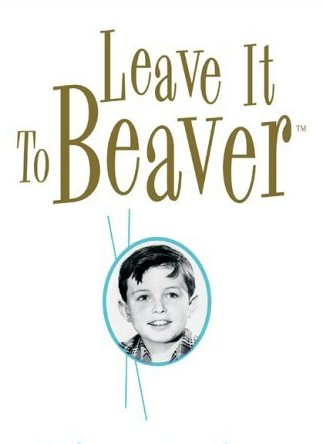 Watch Movie Leave It to Beaver - Season 2