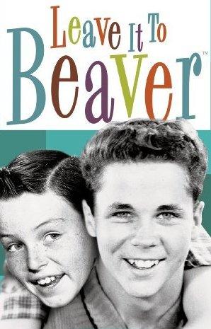 Watch Movie Leave It to Beaver - Season 4