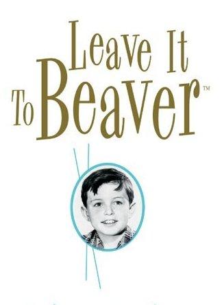 Watch Movie Leave It to Beaver - Season 5