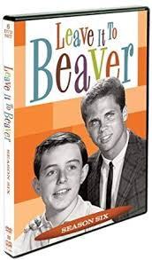 Watch Movie Leave It to Beaver - season 6