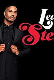 Watch Movie Leave it to Stevie - Season 2