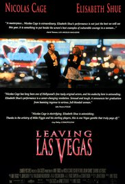 Watch Movie Leaving Las Vegas