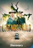 Watch Movie Legends of the Wild - Season 1