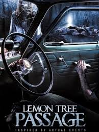Watch Movie Lemon Tree Passage