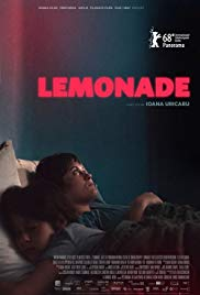 Watch Movie Lemonade