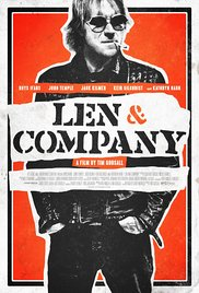 Watch Movie Len And Company