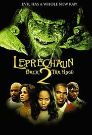 Watch Movie Leprechaun: Back 2 tha Hood