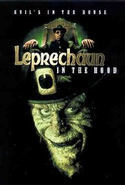 Watch Movie Leprechaun: In the Hood