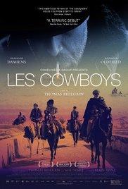 Watch Movie Les Cowboys