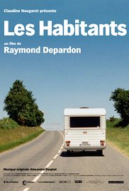 Watch Movie Les habitants