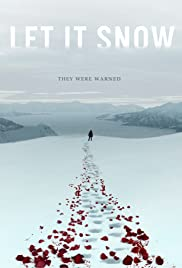 Watch Movie Let It Snow (2020)