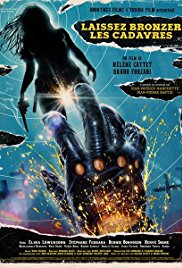 Watch Movie Let the Corpses Tan