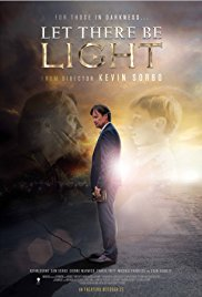 Watch Movie Let There Be Light