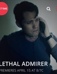 Watch Movie Lethal Admirer
