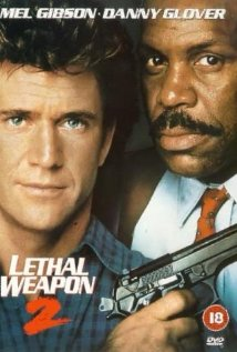 Watch Movie Lethal Weapon 2
