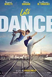 Watch Movie Let's Dance