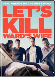 Watch Movie Let's Kill Ward's Wife