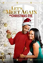 Watch Movie Let's Meet Again on Christmas Eve
