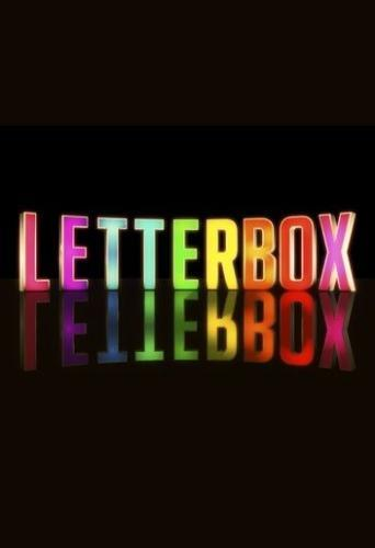 Watch Movie Letterbox - Season 1