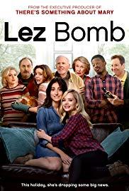 Watch Movie Lez Bomb