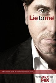 Watch Movie Lie To Me - Season 3