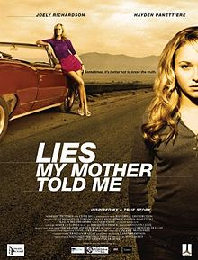 Watch Movie Lies My Mother Told Me