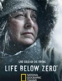 Watch Movie Life Below Zero - Season 10