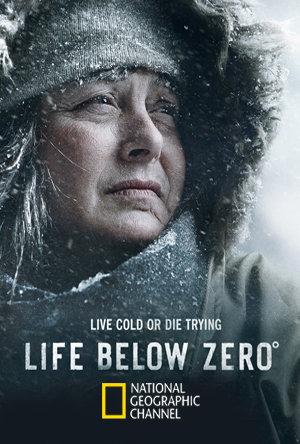 Watch Movie Life Below Zero - Season 13