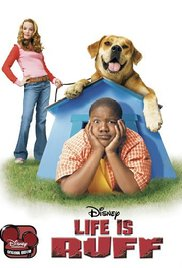 Watch Movie Life Is Ruff