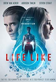 Watch Movie Life Like