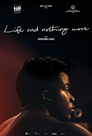Watch Movie Life & Nothing More