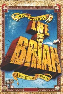 Watch Movie Life Of Brian