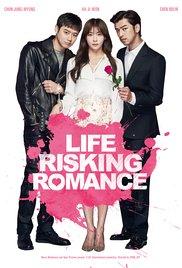 Watch Movie Life Risking Romance