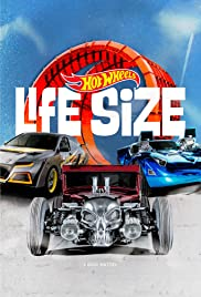Watch Movie Life Size - Season 1