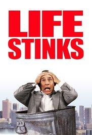 Watch Movie Life Stinks