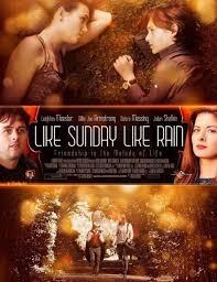 Watch Movie Like Sunday Like Rain