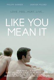 Watch Movie Like You Mean It