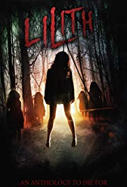 Watch Movie Lilith