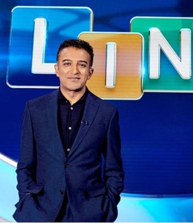 Watch Movie Lingo (2021) - Season 1