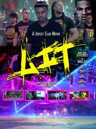 Watch Movie LIT the Movie