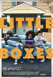 Watch Movie Little Boxes