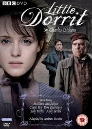 Watch Movie Little Dorrit