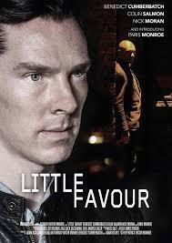 Watch Movie Little Favour