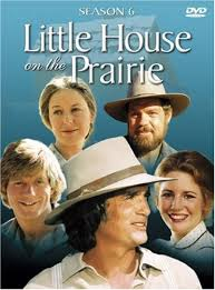 Watch Movie Little House on the Prairie - Season 3