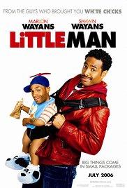 Watch Movie Little Man