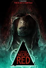Watch Movie Little Necro Red
