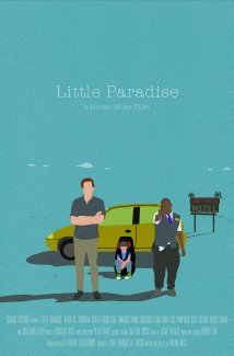 Watch Movie Little Paradise