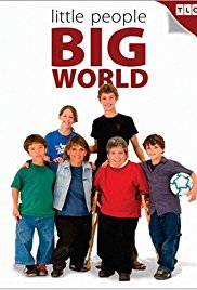 Watch Movie Little People, Big World - Season 12