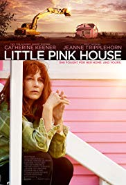 Watch Movie Little Pink House
